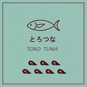 伊豆川飼料 とろつな缶詰